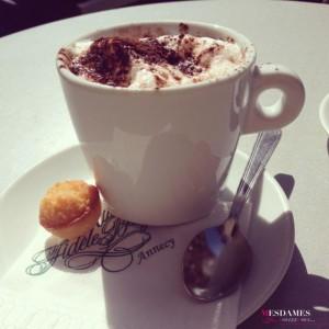 AU FIDELE BERGER_tasse café