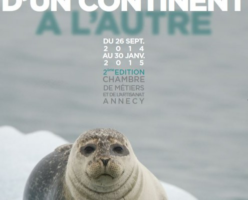 Affiche for web
