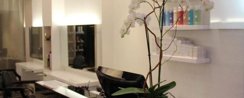 FandJ_ensemble salon 2