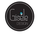 GiseleDesignlogo