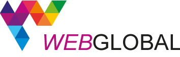 Logo_webglobal