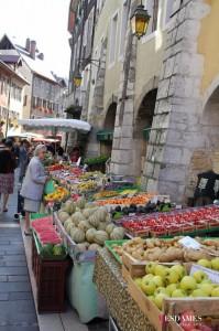 marché 2