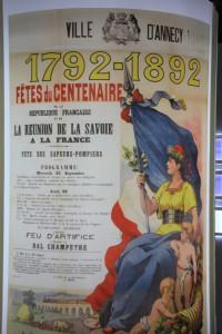 affiches officielles 2