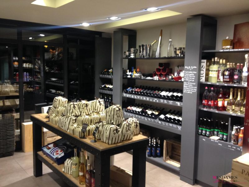 Cuisinier Restaurant Italien Lyon