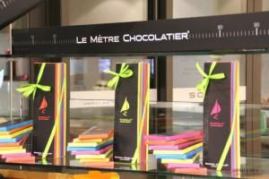 metre chocolatier