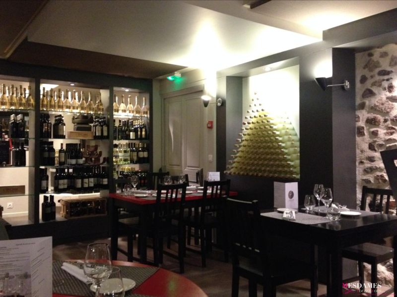 meilleur restaurant italien annecy blog. Black Bedroom Furniture Sets. Home Design Ideas