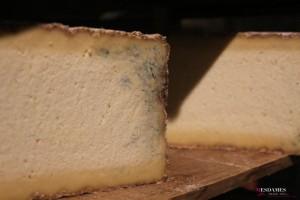 bleu termignon annecy 2