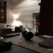 7367 restaurant annecy blog tendance 10