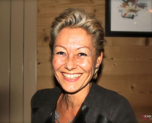 Delphine Jacquemier ELEVENT