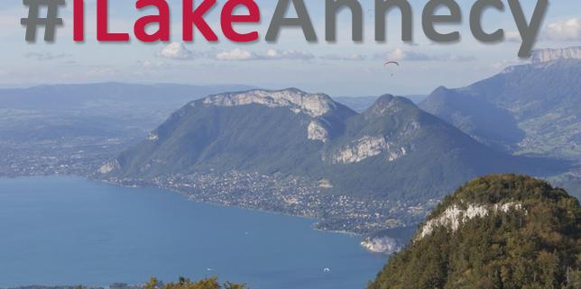 Office Du Tourisme Annecy Blog Bons Plans Idées Mesdames Voulez Vous