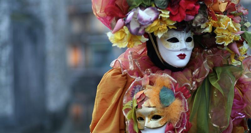 carnaval venitien annecy 1