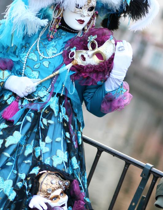 carnaval venitien annecy 4