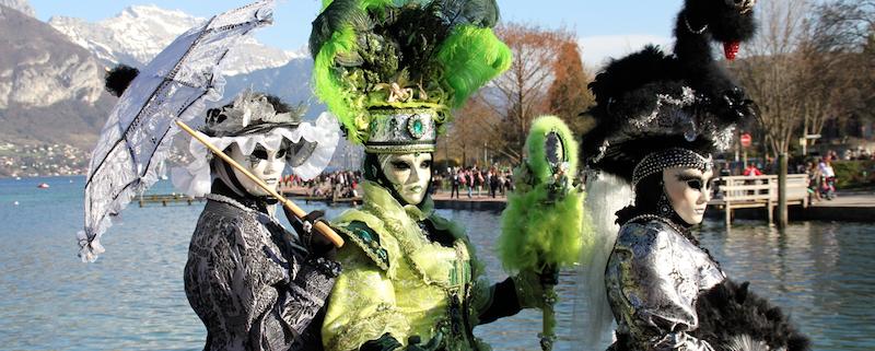 carnaval venitien annecy 9