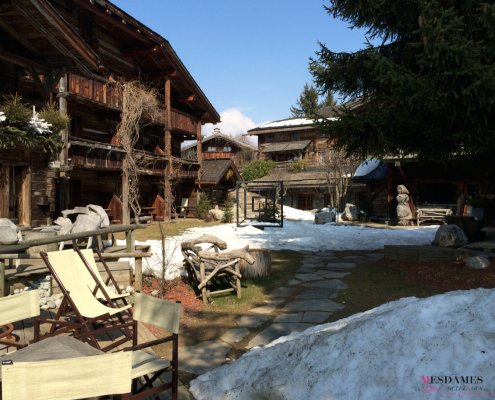 fermes de marie day spa megeve 16