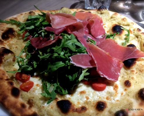 sapaudia meilleures pizzas annecy 2