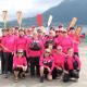 Dragon Ladies Lac Annecy Droles de Rames 5