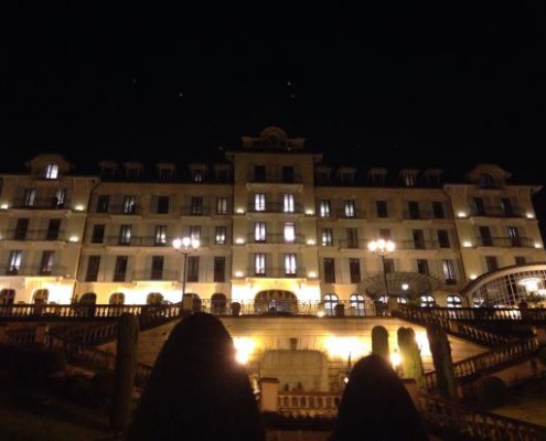facade-de-nuit