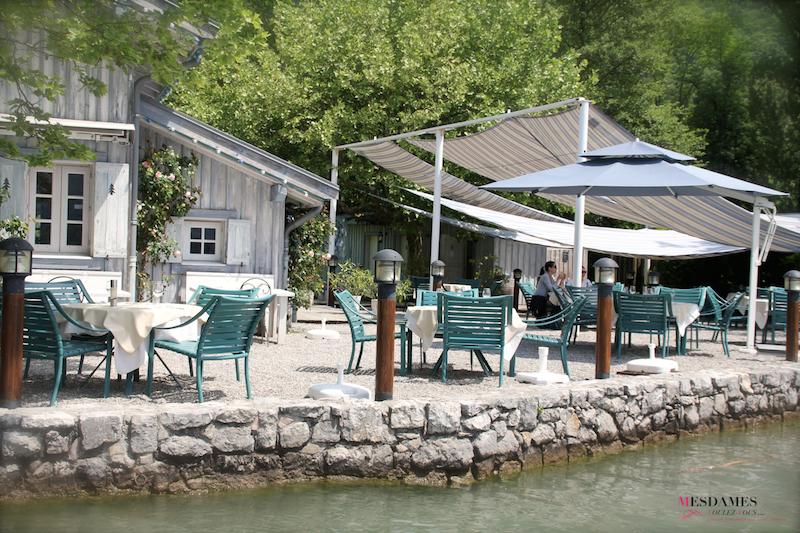 Design jardin sauvage restaurant nantes 1722 jardin for Mobilier japonais nantes