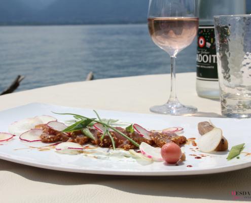 petit paradis annecy restaurant pieds dans leau lac 23