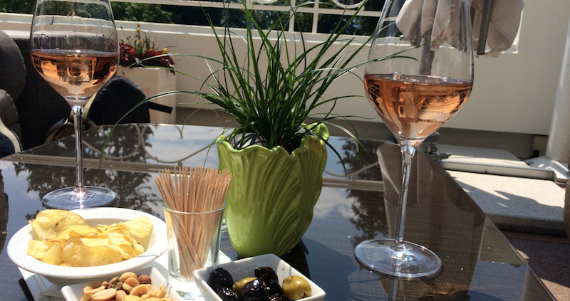 imperial apero annecy terrasse 4