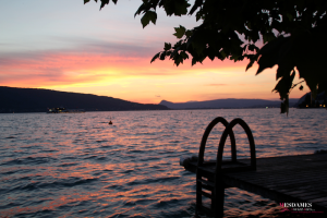 palace beach menthon restaurant annecy lac 27