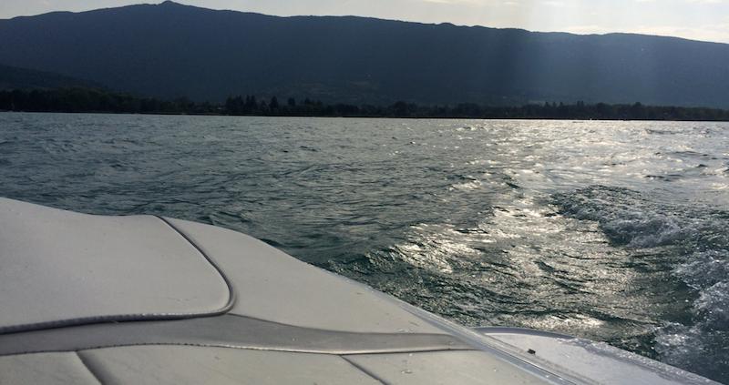 location bateaux lac annecy blog tendance 1