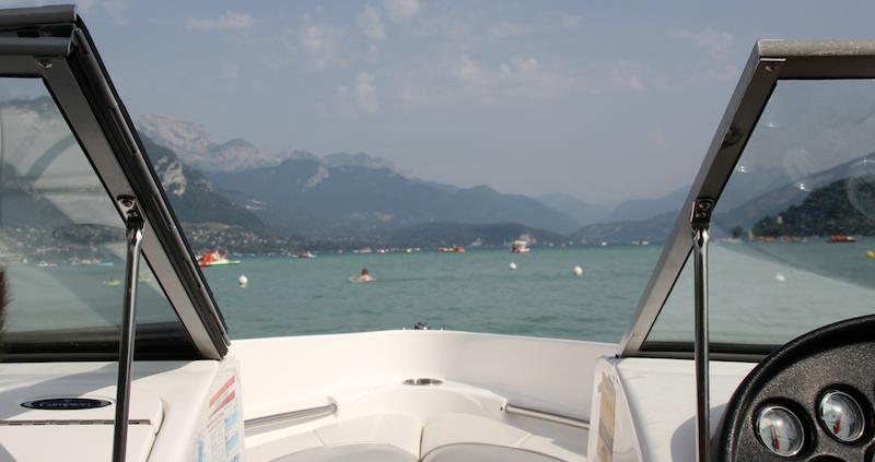 location bateaux lac annecy blog tendance 13