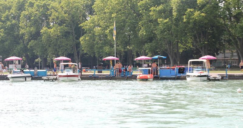 location bateaux lac annecy blog tendance 14