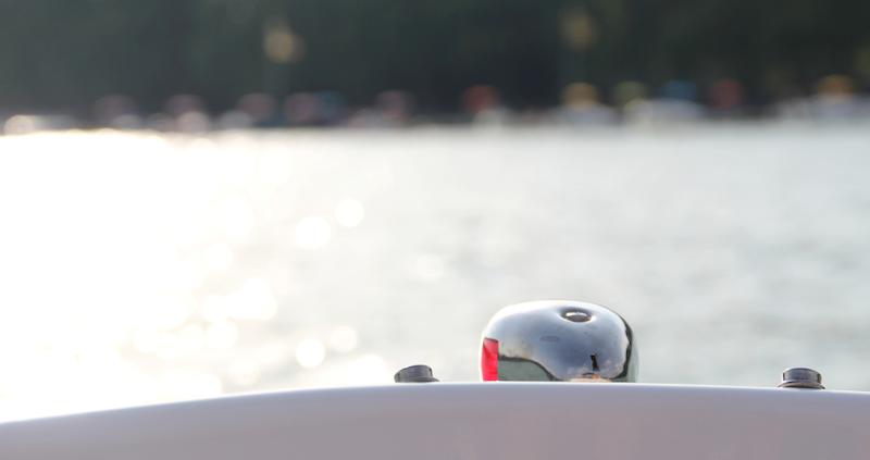 location bateaux lac annecy blog tendance 19