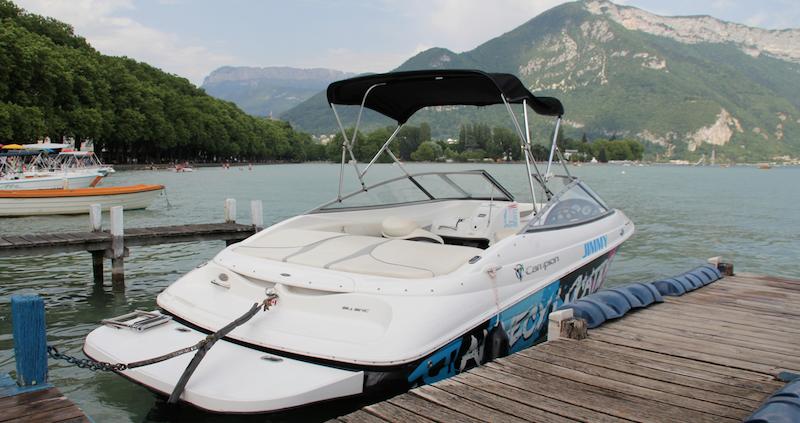 location bateaux lac annecy blog tendance 2