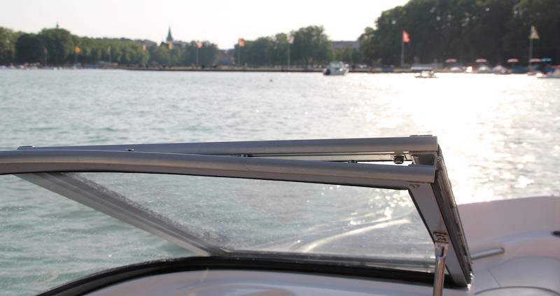 location bateaux lac annecy blog tendance 21