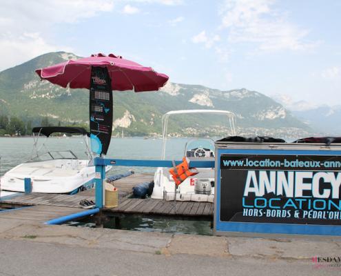 location bateaux lac annecy blog tendance 5