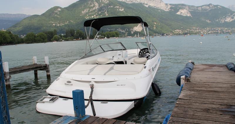 location bateaux lac annecy blog tendance 7
