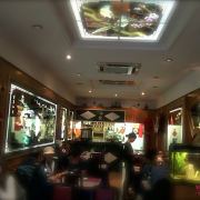 restaurant chinois annecy 1