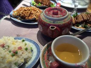 restaurant chinois annecy 11