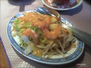 restaurant chinois annecy 4