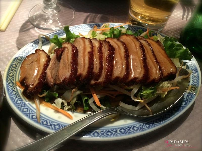 O manger chinois annecy bon rapport qualit prix for Cuisine bon rapport qualite prix