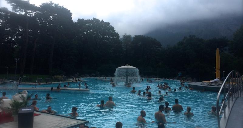 sortie proche annecy bains de lavey suisse 1