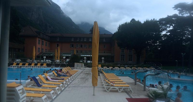 sortie proche annecy bains de lavey suisse 3