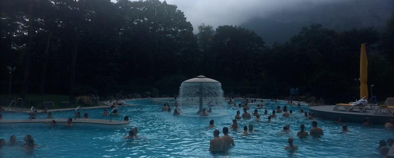 sortie proche annecy bains de lavey suisse 4