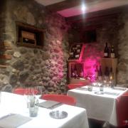 restaurant annecy bonne adresse romantique qualite 8