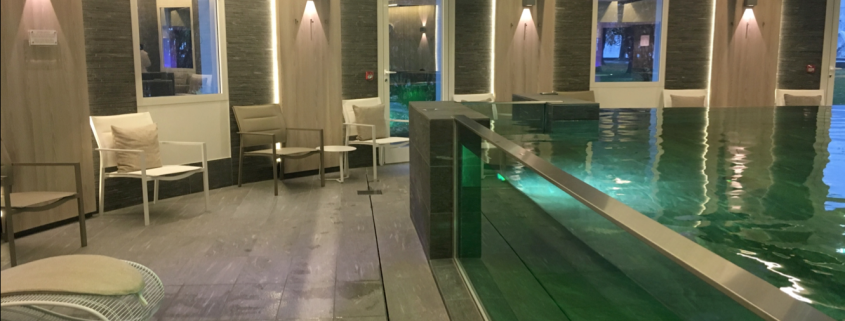 spa annecy luxe cinq mondes 3