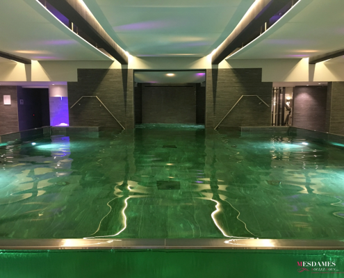 spa annecy luxe cinq mondes 4